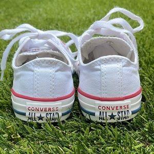 Kids Converse Chuck Taylor All Star